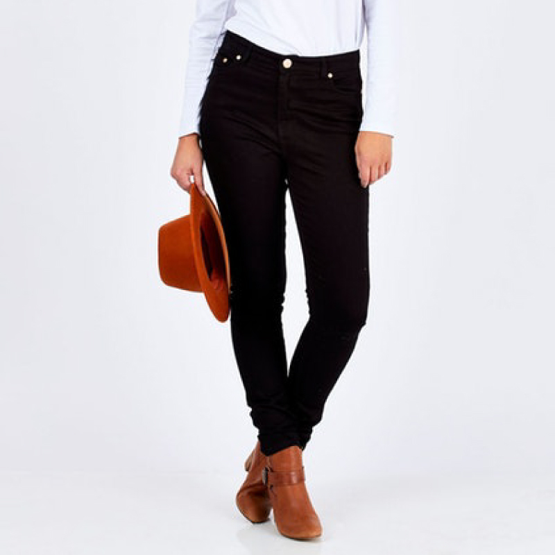 birdsnest-embody-denim-jacqui-jeans-800