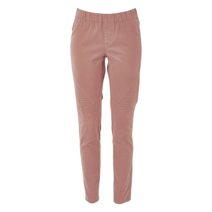 Birdsnest-Jeggings-800