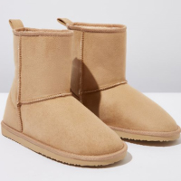 Cotton-On-Home-Boot