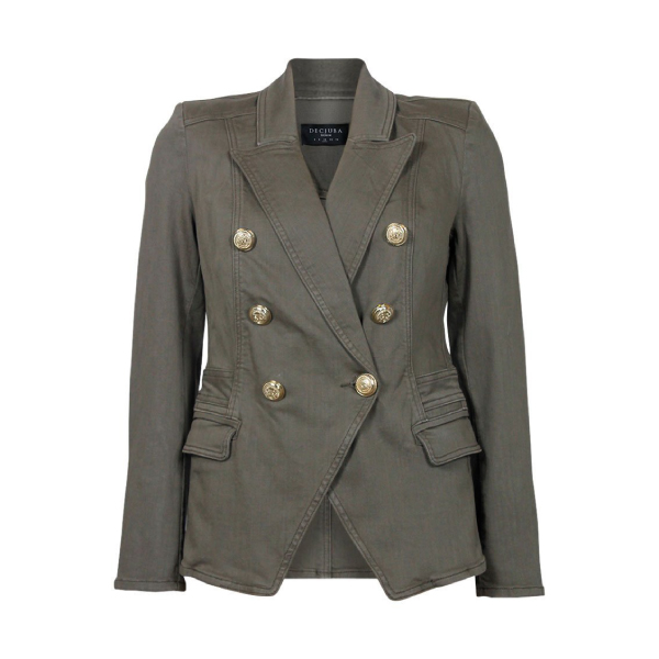 Decjuba-Ellen-Denim-Jacket-khaki