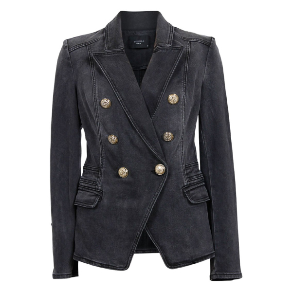 Decjuba-Ellen-Denim-Jacket-Washed-Black