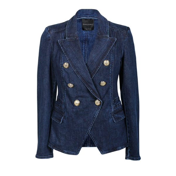 Decjuba-Ellen-Denim-Jacket