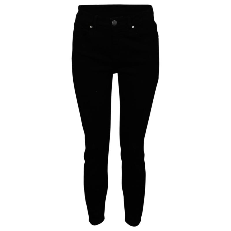 Decjuba-Luxe-High-Skinny-Jean-800