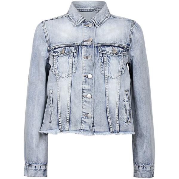 Decjuba-Nina-Jacket