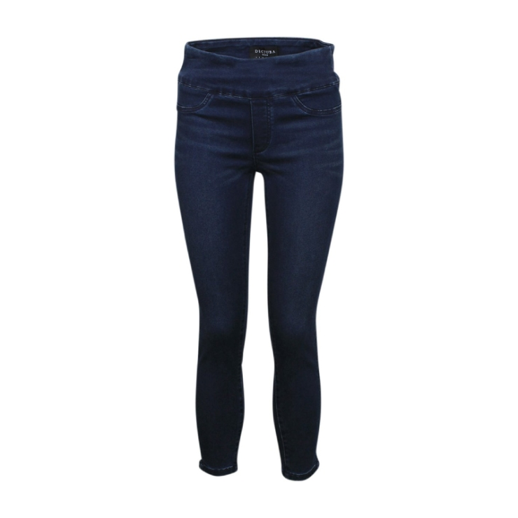 Decjuba-Riley-Jegging-800