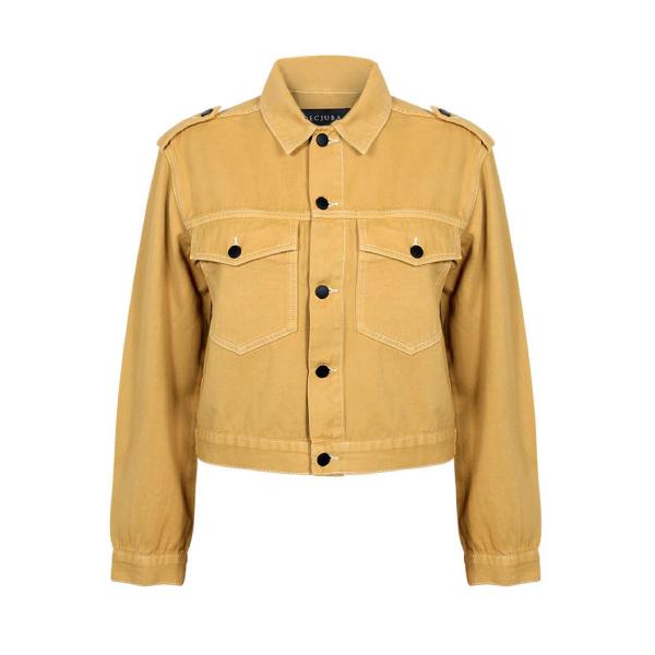 Decjuba-Tegan-Denim-Utility-Jacket