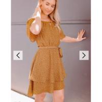 Divine-Avenue-Toula-Dress