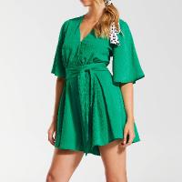 Dotti-Charlotte-Kimono-Playsuit