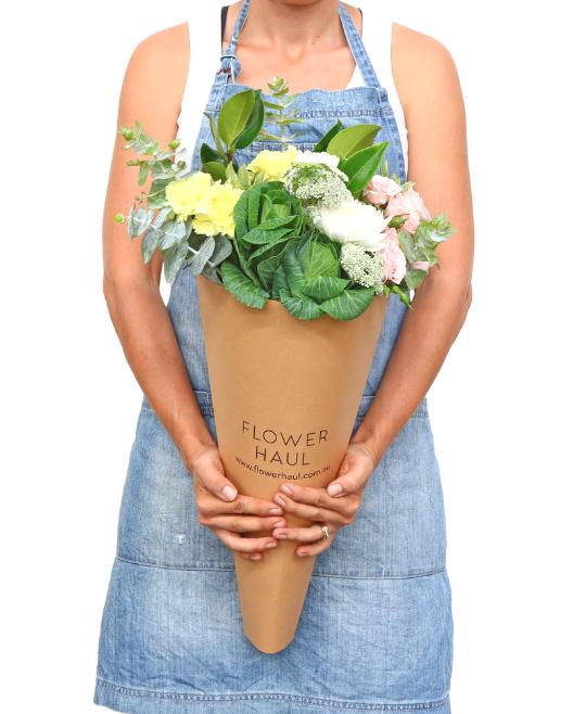Flower_Haul_mixed_elsie_3_600x
