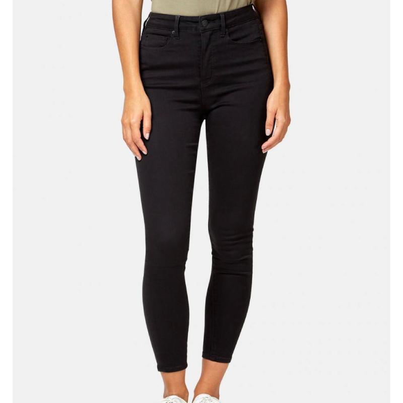 jeanswest-alex-black-jeans-800