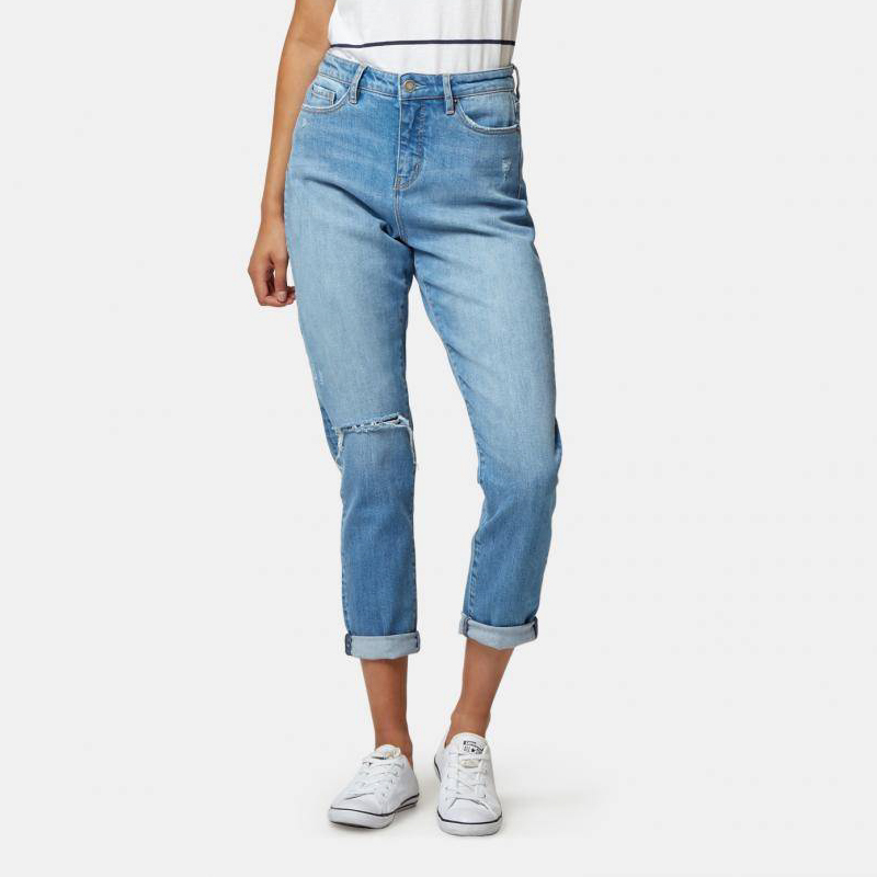 Jeanswest-Alison-Mom-Jean