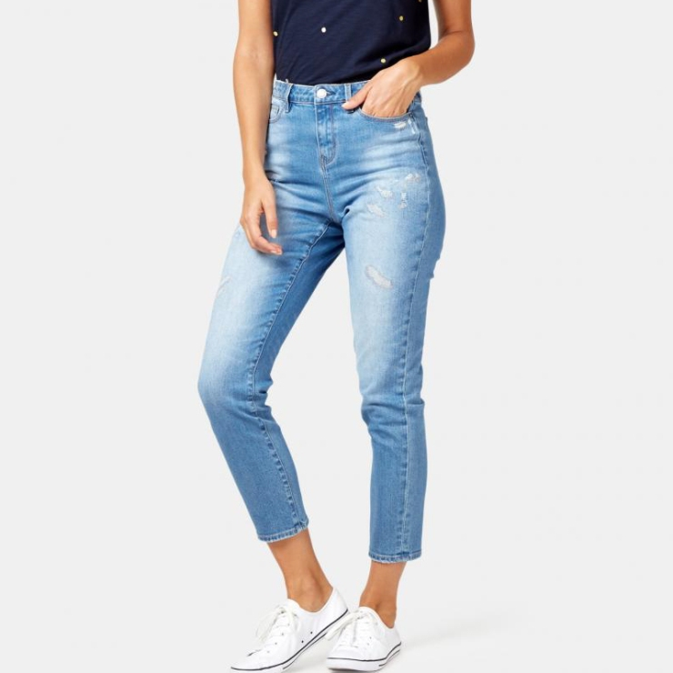 Jeanswest-Billie-Mom-Jean-800