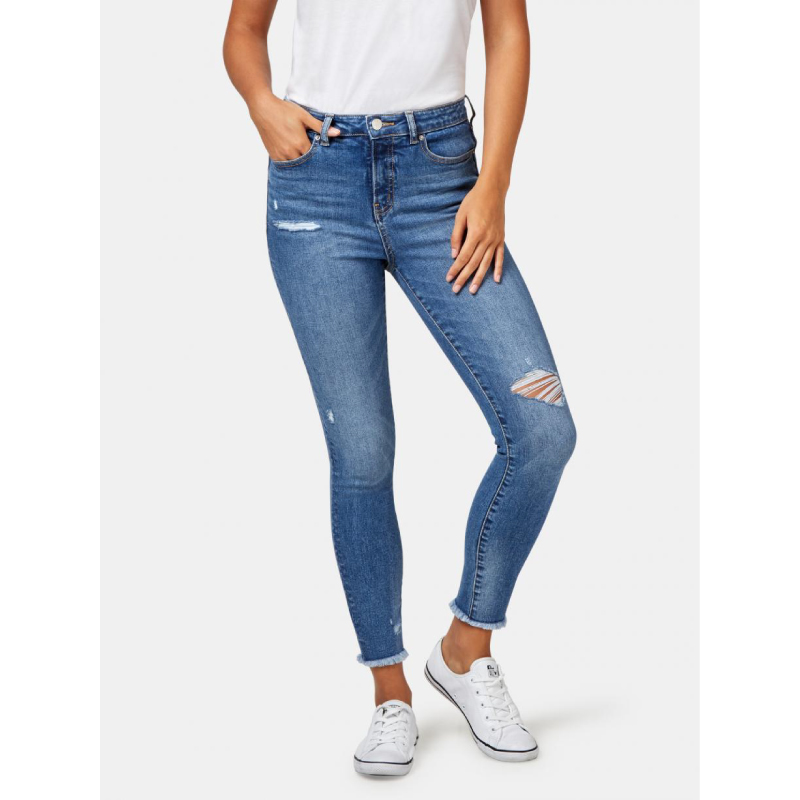 Jeanswest-Moira-High-Waisted-Skinny-Crop-800