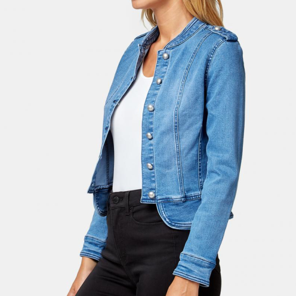 Jeanswest-Natalie-Denim-Jacket
