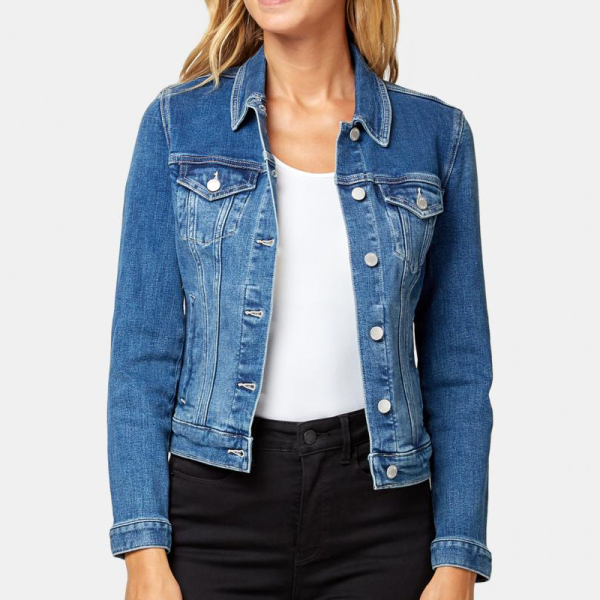 Jeanswest-Tessy-Mid