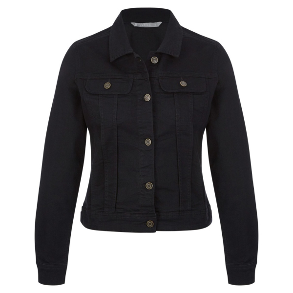 Katies-Black-Denim-Jacket