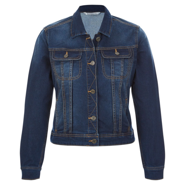 Katies-Dark-Denim-Jacket