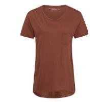 Kmart-Short-Sleeve-Tee-Cinnamon