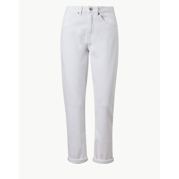M&S-Mom-Jeans800