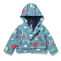 Penny-Scallan-Space-Monkey-Raincoat