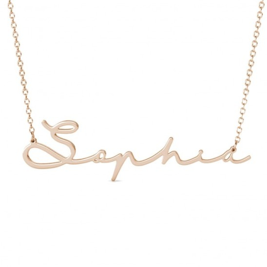 personalized-name-necklace-925-sterling-silver-nn026