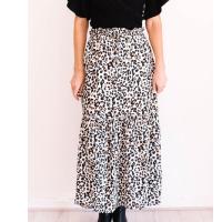 Primp-Style-Co-Stella-Skirt