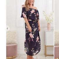 St-Frock-Hummingbird-Dress