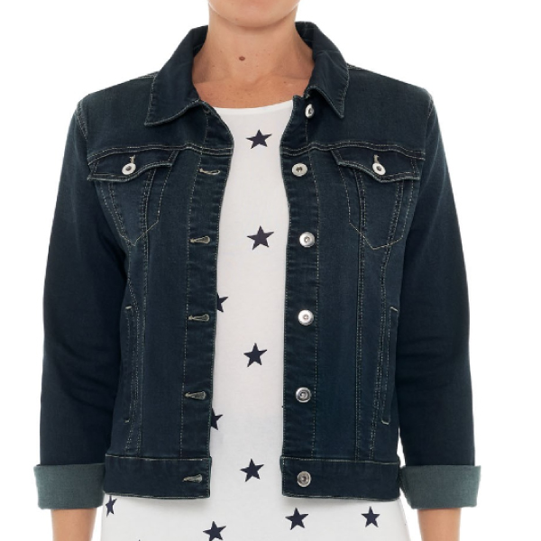 Suzanne-Grae-Dark-Denim-Jacket