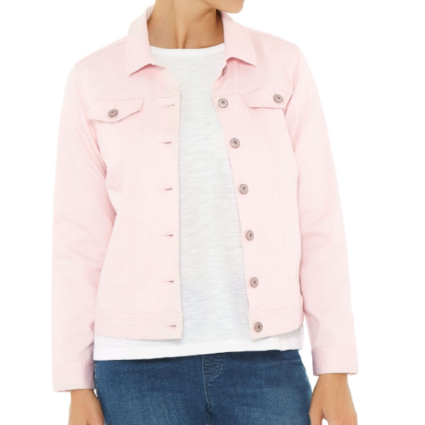 Suzanne-Grae-Pink-Denim-Jacket