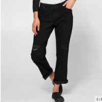 Target-Bettina-Liano-Boyfriend-Jeans