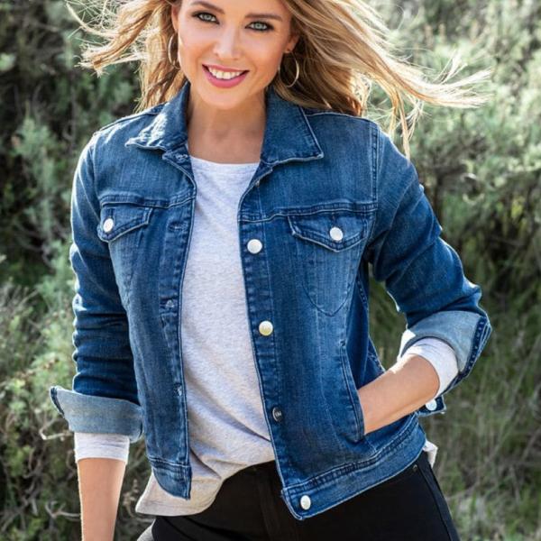 Target-Danni-Minogue-Petites-Denim-Jacket