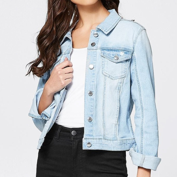 Target-Denim-Jacket