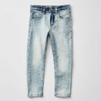 Target-Junior-Austin-Denim-Light-Wash