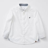 Target-Long-Sleeve-Shirt