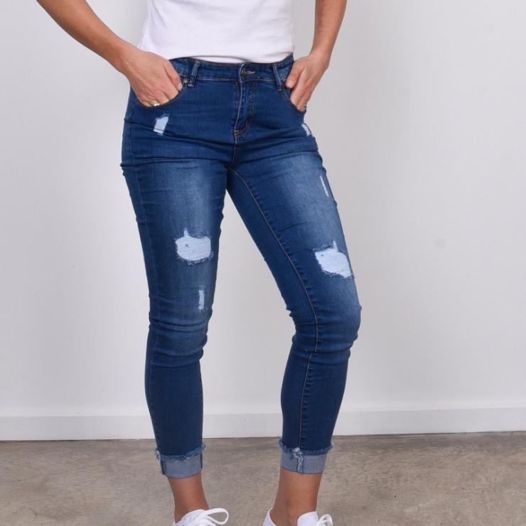 TSID-Blake-Jeans-800
