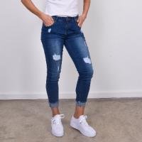 TSID-Blake-Jeans