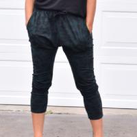 TSID-Clothing-Jimmi-Lounge-Pant