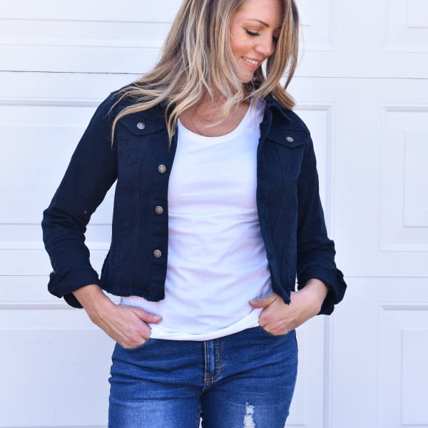 TSID-Clothing-The-Boss-Denim-Jacket