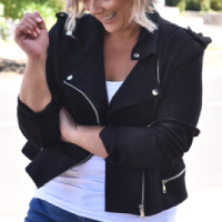 TSID-Clothing-Zara-Jacket