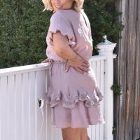 TSID-Olivia-Dress-Pink