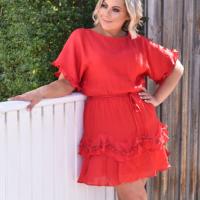 TSID-Olivia-Dress-Red