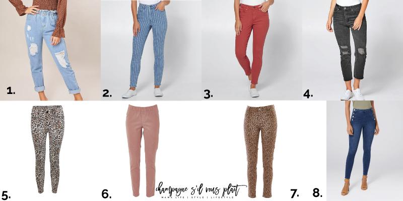 Unmum-mum-uniform--pimp-your-jeans