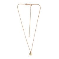 Franesca-Necklace