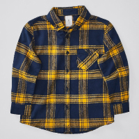 Target-Check-Flannel-Shirt