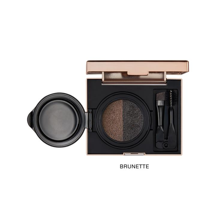 vani-t-brow-cushion-duo-04-web_720x