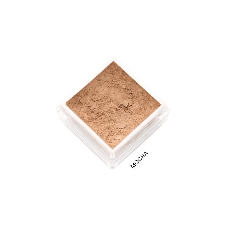 vani-t-powder-foundation-mocha-web_ee05b7dc-bdac-4e45-9fa3-008865a6644b_720x
