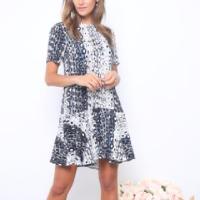 Zoe-Moss-Carly-Dress
