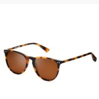 MVMT-Ingram-Sunglasses