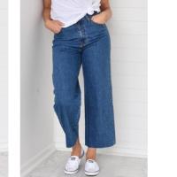 TSID-Clothing-Flynn-Jeans