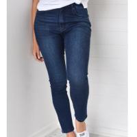 TSID-Cohen-Jeans